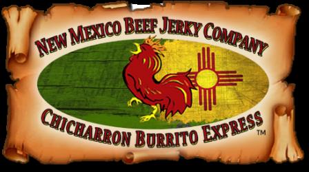 NewMexicoBeefJerkyCompany.com